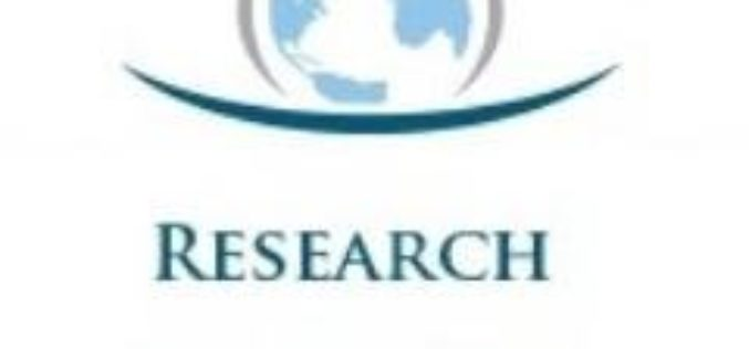Passive and Active Remote Sensing Technology Market Forecast Report – 2015 – 2022