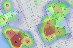 Hexagon Geospatial Launches Incident Analyzer Smart M.App