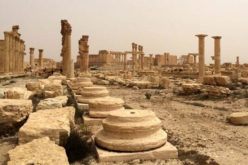 The Role of Geospatial Technologies in Archaeology to Preserve Heritage Monuments