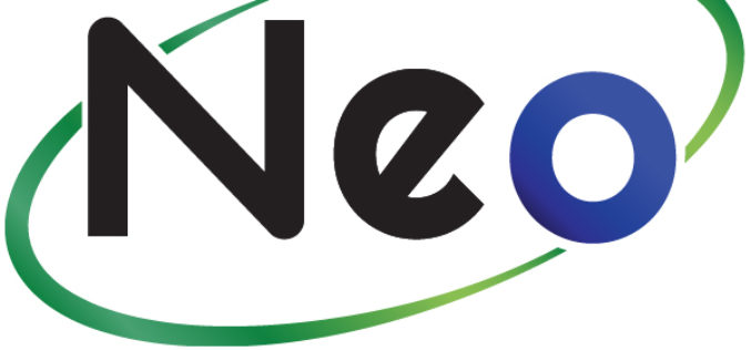 LISTECH Releases New Upgrade for Geospatial Software Neo