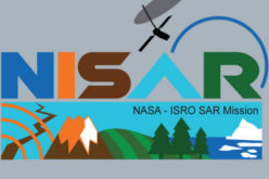 NISAR – NASA-ISRO Synthetic Aperture Radar Mission