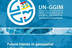 UN-GGIM: Europe Announces Creation of GRF-Europe