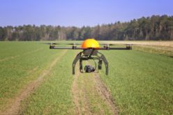 Drones in Agriculture and Hands-On Drone-to-GIS Workflows