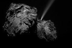 Rosetta, Philae and Comet Fever