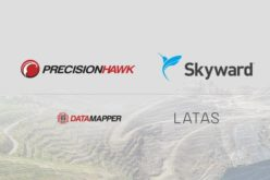 PrecisionHawk and Skyward Partner to Provide Full-Service Drone Platform to Commercial Customers