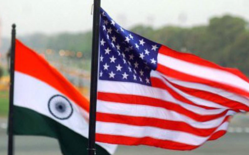 India to Ink Agreements With US on Sharing Geospatial Information and Data