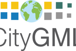 OGC releases CityGML Quality Interoperability Experiment Engineering Report