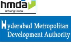 Hyderabad Metropolitan Development Authority Plan to Integrate Previous Five Master plans