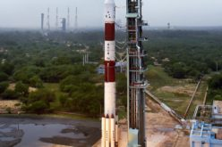 India Successfully Launches SCATSAT-1 – Satellite for Weather Forecasting