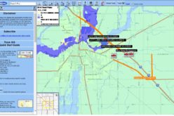 Shelby County, Indiana to Get New Mapping System