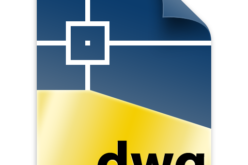OGC Requests Comments on Proposed Quality of Service and Experience DWG