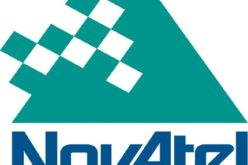 NovAtel Announces New VEXXIS Family of GNSS Antennas