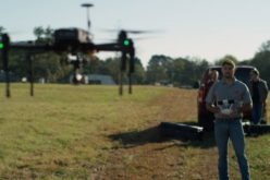 PrecisionHawk Brings Its Drone Data Platform to Australia