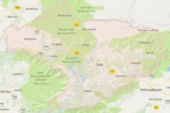 Geological Survey of India to Map Landslide-prone Zones in Nilgiris
