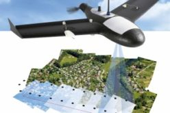 Trimble Sells its Unmanned Aircraft System Business to Delair-Tech