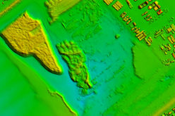 SimActive Launches Subscription UAV Software