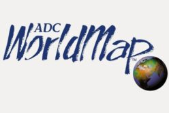 American Digital Cartography Release of WorldMap Digital Atlas v7.3.
