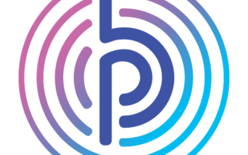 Pitney Bowes Launches Global Collaboration Community to Foster Innovation among Location Intelligence Experts