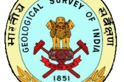 Geological Survey of India Finds Huge Gold Deposits