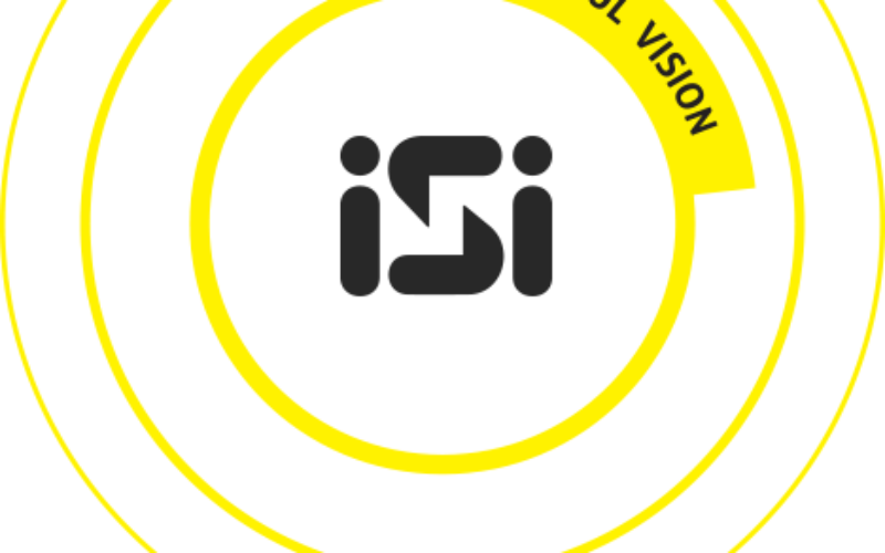 ImageSat International and Ben-Gurion University to Collaborate on Miniature Hyperspectral Imaging System