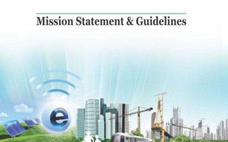 OGC Calls for Participation in its Indian Interoperability Plugfest