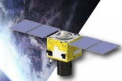 China Launches SuperView-1 Duo High-resolution Remote Sensing Satellites