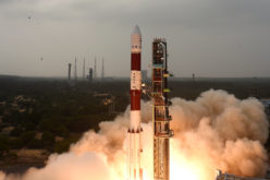 ISRO Successfully Launches RESOURCESAT-2A Remote Sensing Satellite