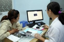 Vietnam: GIS to Prevent Infectious Diseases