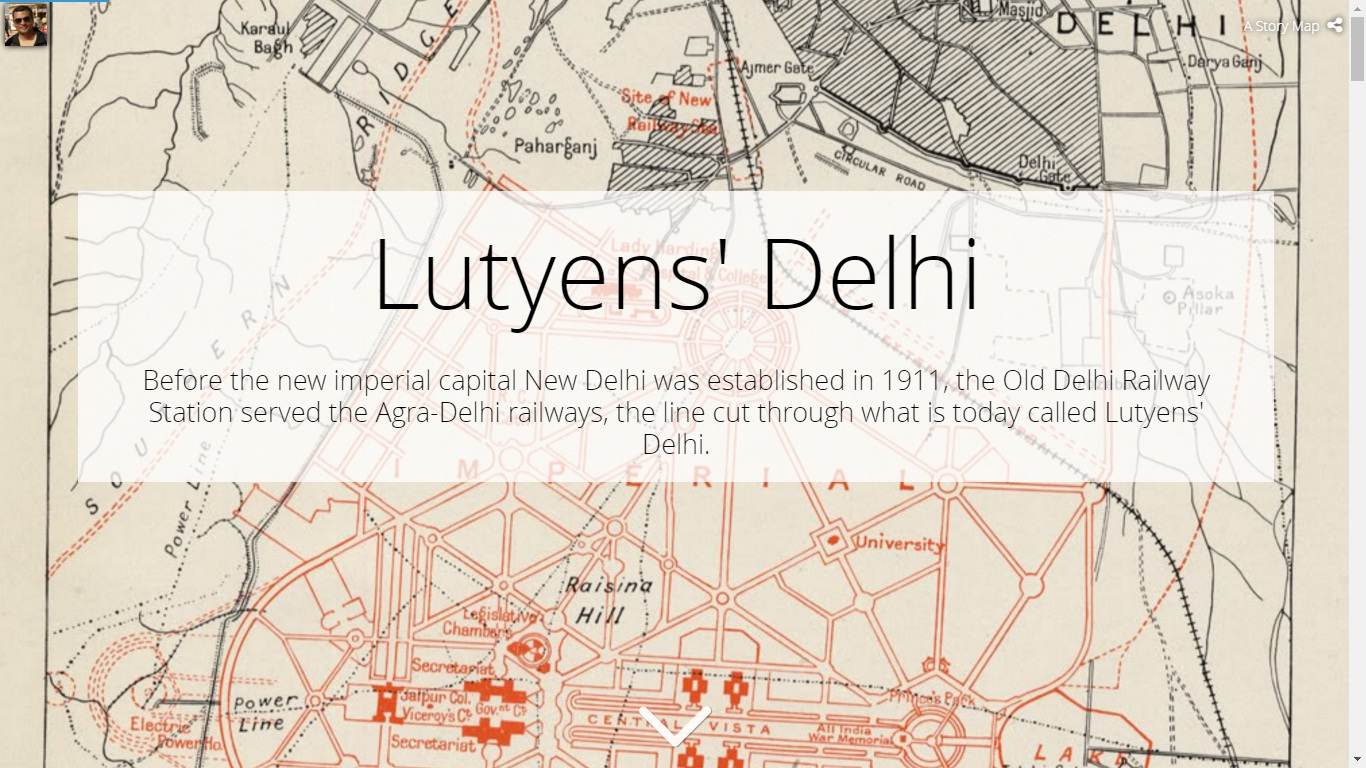 Ft detail 1 as well Ps detail likewise Lutyens Delhi further GPStransportable also Shadow angles. on virtual ground