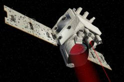 DLR and Airbus Sign Contract for MERLIN Environmental Satellite