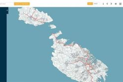 Planning Authority of Malta Launch New Online Mapping System