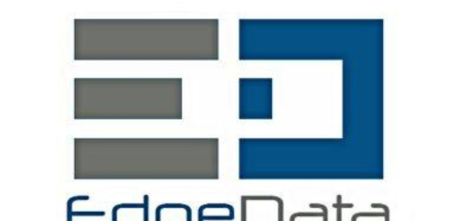 EdgeData and Harris Corporation to Collaborate on Electric Utility Asset Inspection and Management Solutions