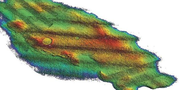 3D Map Tools Launched for Maltese Islands