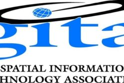 Geospatial Information and Technology Association (GITA ) 2017 Scholarship Program