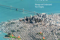 Esri Introduces Image Platform Bundles for Analysis, Management, and Analytics
