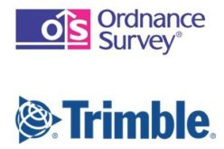 Trimble and Ordnance Survey Collaborate to Aid Geospatial Industry Innovation