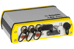 Trimble Introduces Compact, High-Performance OEM GNSS Sensor for System Integrators