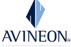 Avineon Announces Head Start Initiative for Esri Utility Network