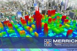 Merrick Releases MARS® 2017 Software Suite