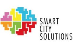 Smart Cities – What's in store for our everyday lives, homes and work?