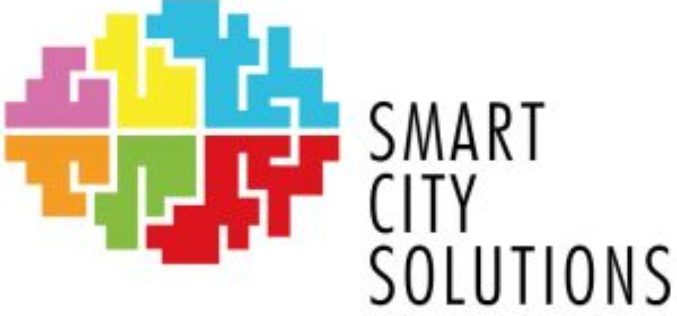 INTERGEO SMART CITY SOLUTIONS:  SMART CITY SOLUTIONS – Laboratory Solutions for the City of the Future