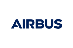 "Airbus Creates New Commercial Drone Services Start-up ""Airbus Aerial"""