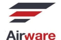 Airware Accelerates Enterprise Growth With Key Executive Hires