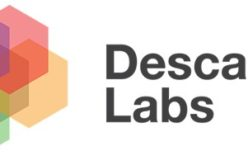 Descartes Labs to Unveil Cloud-Based Geospatial Analytics Platform at GEOINT 2017
