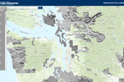 Washington State Department of Natural Resources Published New Landslide Mapping Standards Using LiDAR