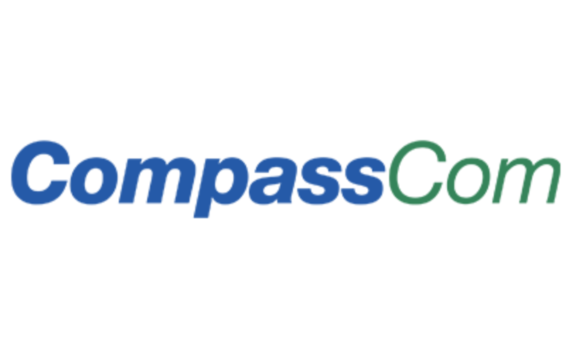 CompassCom to Release CompassTracker App for iOS & Windows Mobile Smart Phones at Esri User Conference