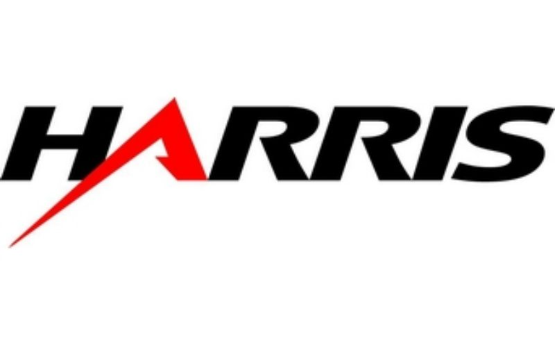 Harris Corporation Provides Industry Training to National Geospatial-Intelligence Agency Employees