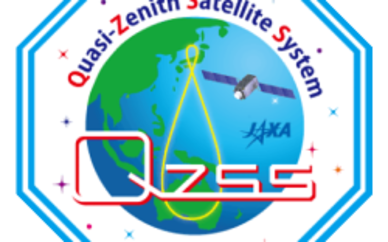 Japan Launches Satellite Carrying Its Own Version of GPS