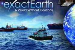 exactEarth Launches Revolutionary Global Real-Time Maritime Tracking and Information Service