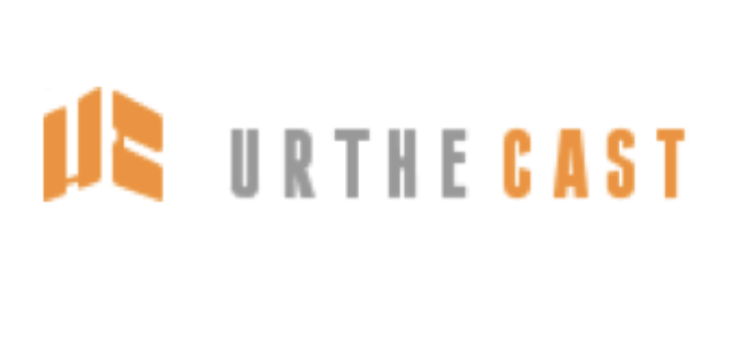 """UrtheCast Announces the Signing of a Contract exceeding $100M for the Delivery of a SAR-XL Satellite as an """"Accelerator Mission"""" for the OptiSAR™ Constellation"""